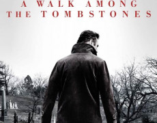 A Walk Among The Tombstones Movie Review English