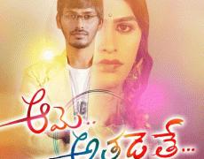 Aame Athadaithe Movie Review Telugu Movie Review