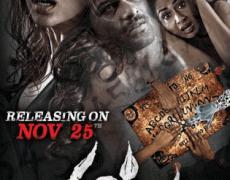 Aata Movie Review Telugu Movie Review