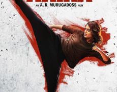 Akira Hindi Movie Review Hindi Movie Review