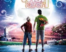 Aao Wish Karein Movie Review Hindi
