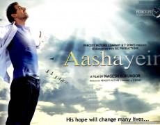 Aashayein Movie Review Hindi