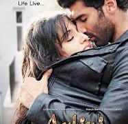 Aashiqui 2 Movie Review Hindi Movie Review