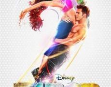 ABCD 2 Movie Review Hindi