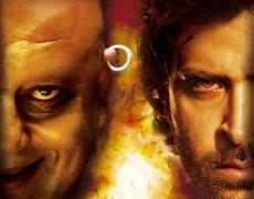 Agneepath Movie Review Hindi