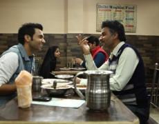 Aligarh Movie Review Hindi Movie Review