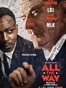 All The Way Movie Review English Movie Review