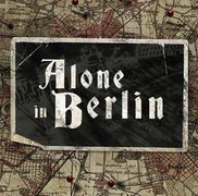Alone in Berlin Movie Review English Movie Review