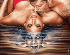 Alone Movie Review Hindi Movie Review
