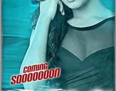 Alone-Thriller Movie Review Kannada Movie Review
