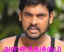 Anaithukkum Aasaipadu Movie Review Tamil Movie Review