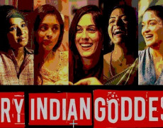 Angry Indian Goddesses Hindi Movie Review