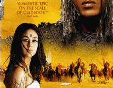 Asoka Movie Review Hindi Movie Review