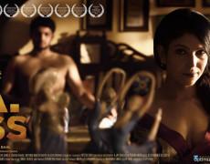 B A Pass Movie Review Hindi