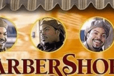 Barbershop 3 Movie Review English Movie Review