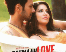 Beiimaan Love Movie Review Hindi Movie Review