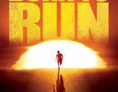 Budhia Singh Born To Run Movie Review Hindi Movie Review