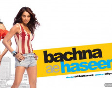 Bachna Ae Haseeno Movie Review Hindi
