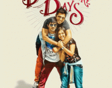 Bangalore Days Movie Review Malayalam Movie Review