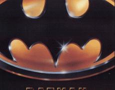 Batman Movie Review English Movie Review