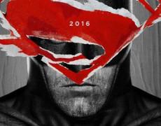 Batman v Superman: Dawn of Justice Movie Review English