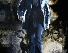 Billa Movie Review Tamil Movie Review