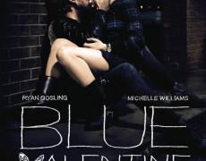 Blue Valentine Movie Review English