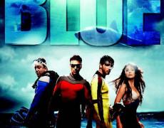 Blue Movie Review Hindi