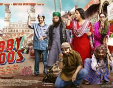 Bobby Jasoos Movie Review Hindi