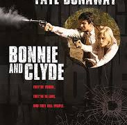 Bonnie And Clyde Movie Review English Movie Review
