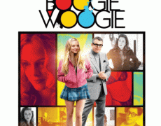 Boogie Woogie Movie Review English Movie Review