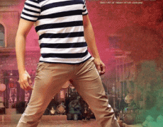 Brahmotsavam Movie Review Telugu Movie Review