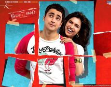 Break Ke Baad  Movie Review Hindi