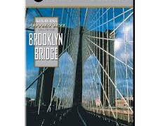 Brooklyn Bridge Movie Review English Movie Review