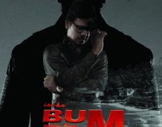 Bum Dum Movie Review Hindi Movie Review