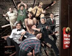 Bumboo Movie Review Hindi