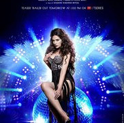 Cabaret Movie Review Hindi Movie Review