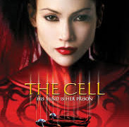 Cell Movie Review English Movie Review