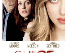 Chloe Movie Review English