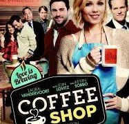 Coffee Shop Movie Review Hindi Movie Review