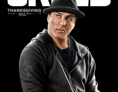 Creed Movie Review English Movie Review
