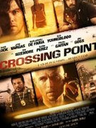 Crossing Point Movie Review English Movie Review