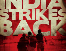 D-Day Movie Review Hindi