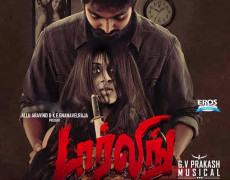 Darling-Horror Movie Review Tamil