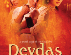 Devadas Movie Review Hindi Movie Review
