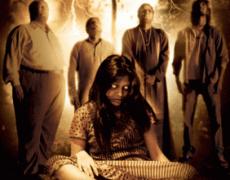 Deyyam Unda Movie Review Telugu Movie Review