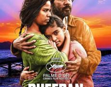 Dheepan Movie Review Tamil Movie Review