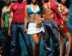 Dhoom 2 Movie Review Hindi Movie Review