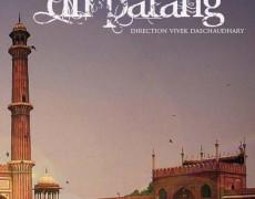 Dil Patang Movie Review Hindi