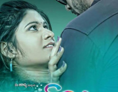 Dil Unna Raju Movie Review Telugu Movie Review
